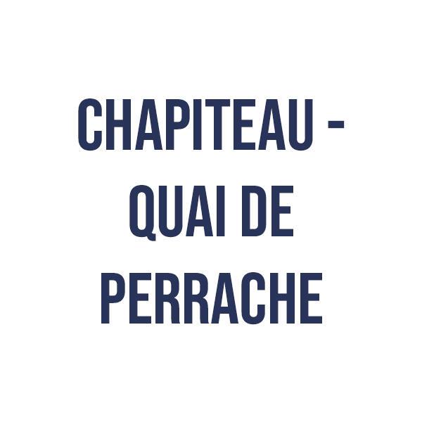 chapiteauquaideperrache_1594827425
