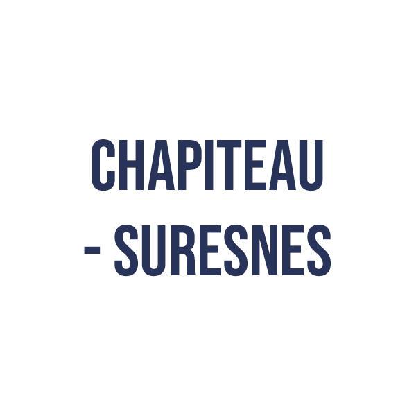 chapiteausuresnes_1595940690