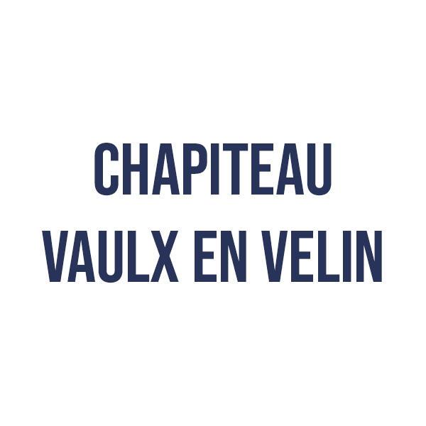 chapiteauvaulxenvelin_1594815350
