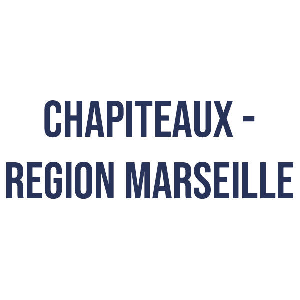 chapiteauxregionmarseille_1594392596