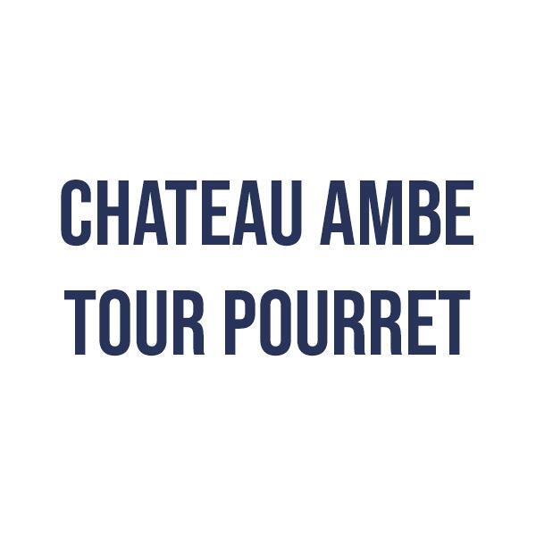 chateauambetourpourret_1594805663