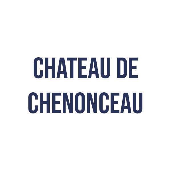 chateaudechenonceau_1594388092