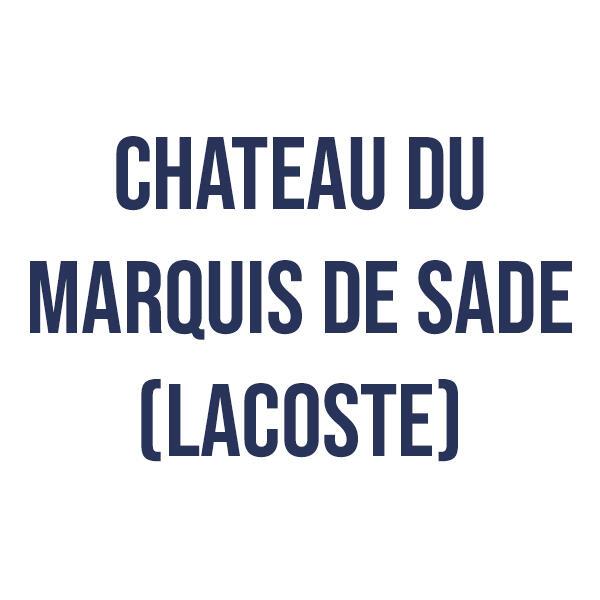 chateaudumarquisdesadelacoste_1594383592