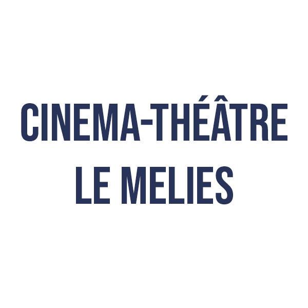 cinematheatrelemelies_1594825403