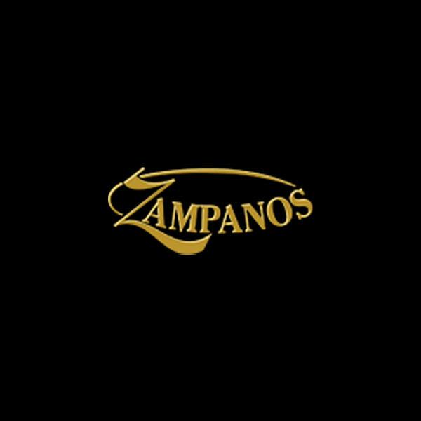 cirque_zampanos_1594305106