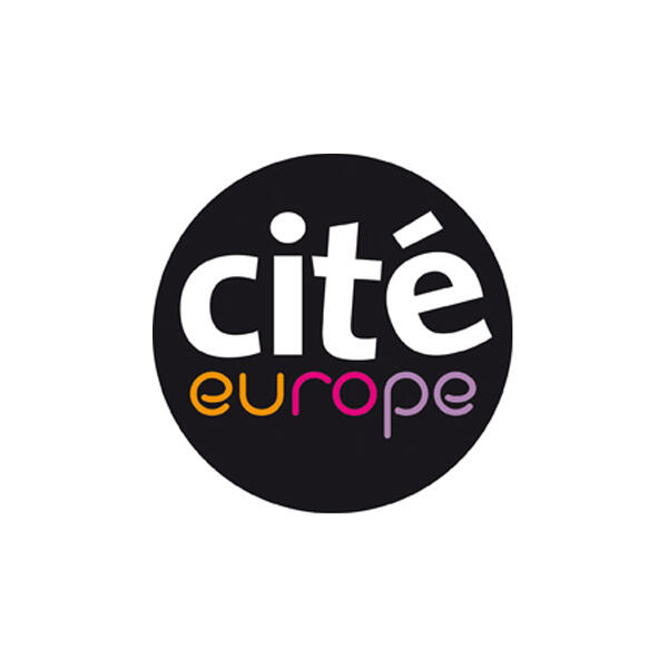 citeeurope_1594806903