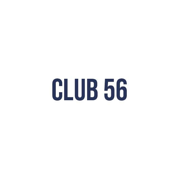 club56_1594373194