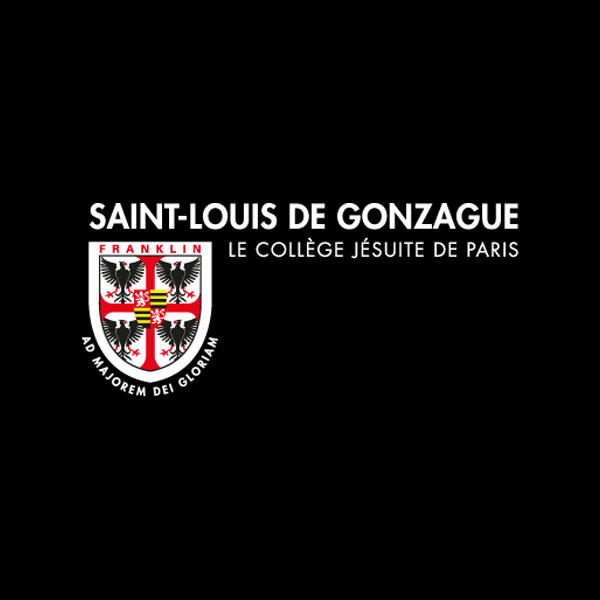 collegesaintlouisdegonzague_1594375602