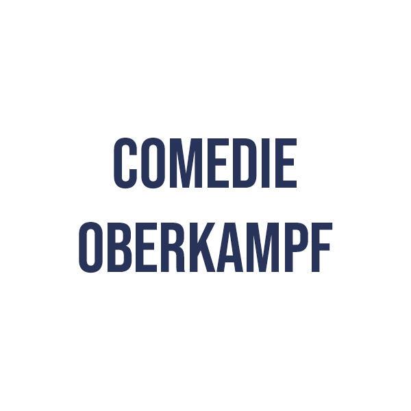 comedie_oberkampf_1594306443