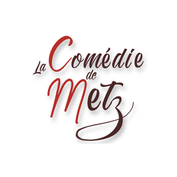 comediedemetz_1595942289