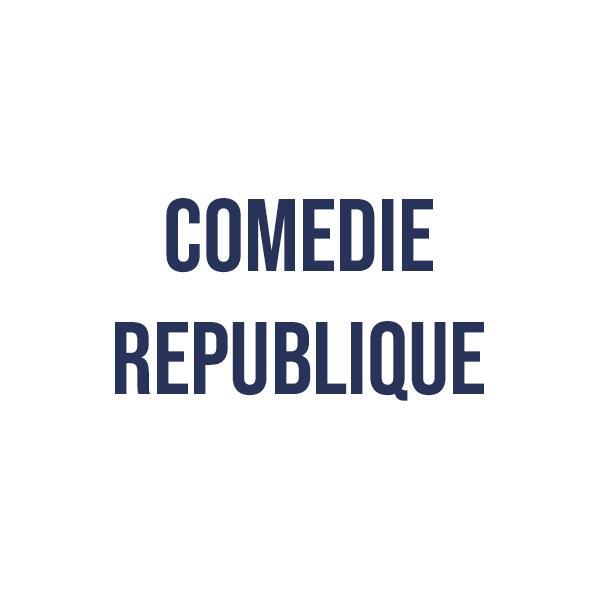 comedierepublique_1594308246