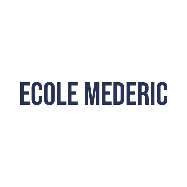 ecolemederic_1595942919