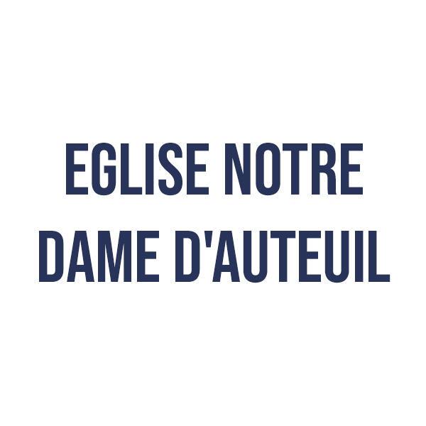 eglisenotredamedauteuil_1595432139