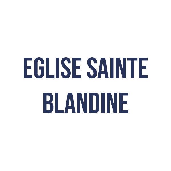 eglisesainteblandine_1594824059