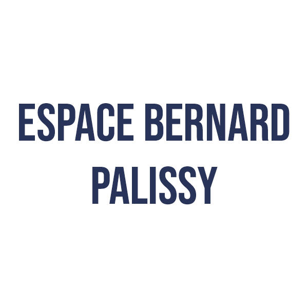 espacebernardpalissy_1595942553