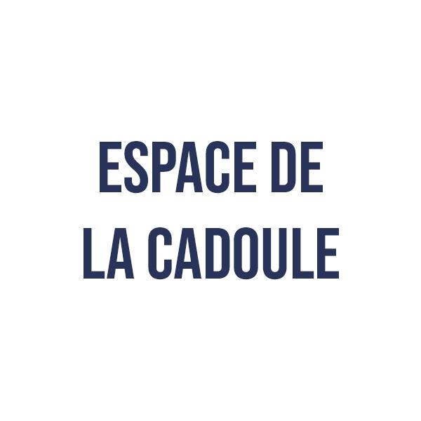 espacedelacadoule_1594389058