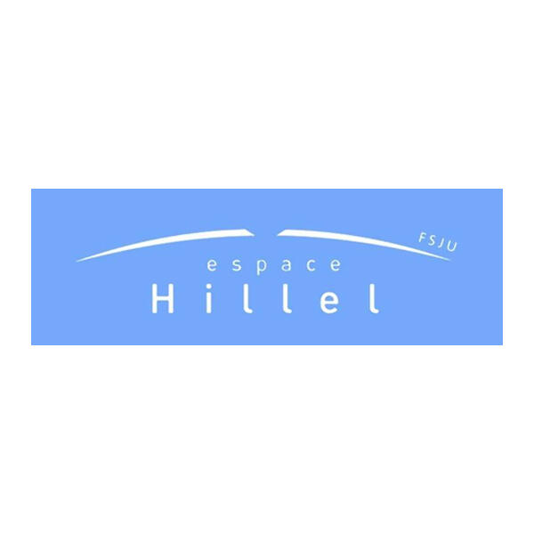 espacehillet_1594827335
