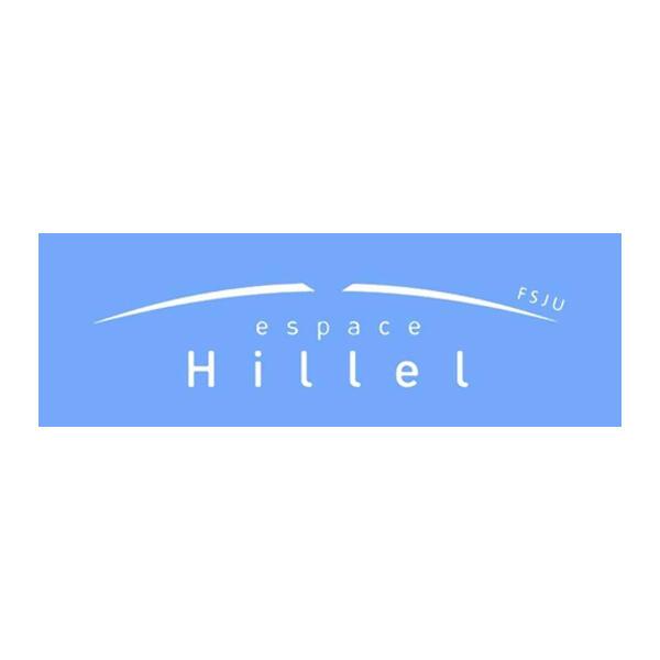 espacehillet_1594887679
