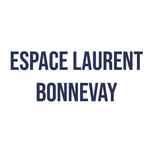 espacelaurentbonnevay_1594824482