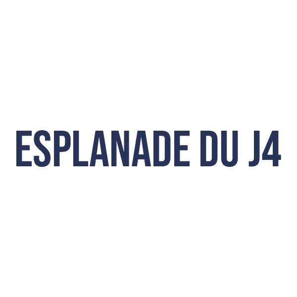 esplanadeduj4_1594393894