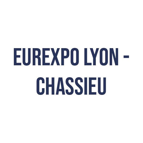 eurexpolyonchassieu_1594816630