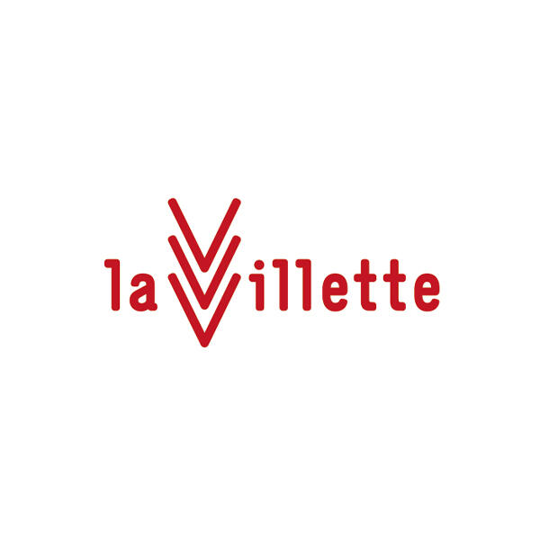 grande_halle_de_la_vilette_1594306353