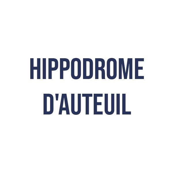 hippodromedauteuil_1595432187