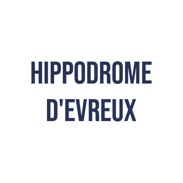 hippodromedevreux_1594384375
