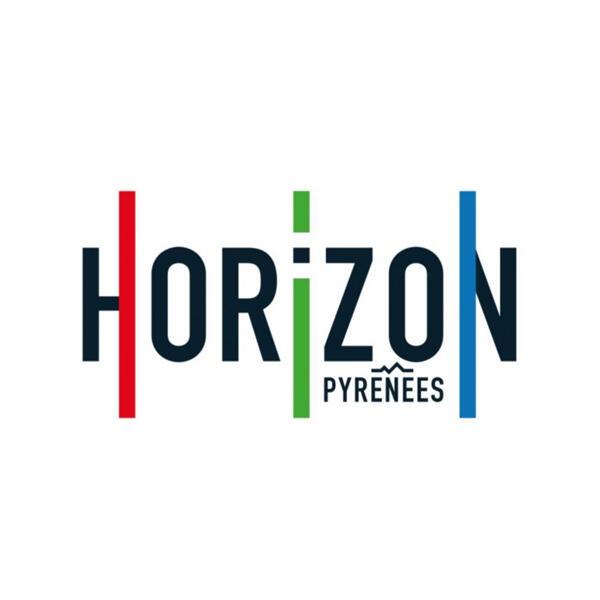 horizon_pyrenees_1595938973