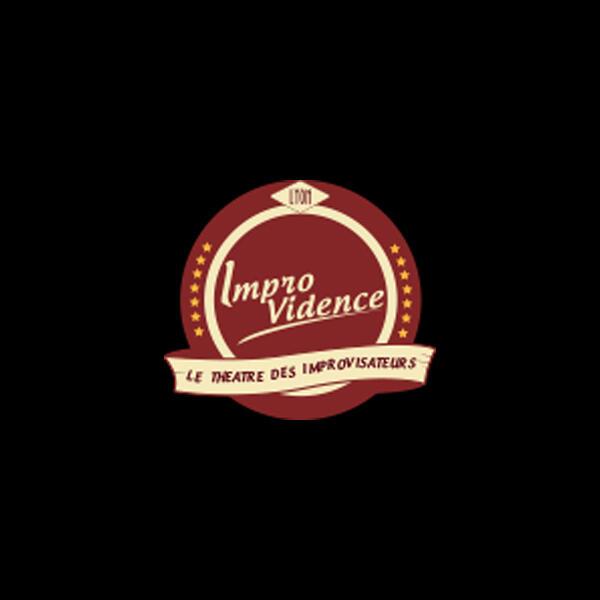 improvidencecafetheatre_1594887898