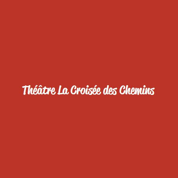 la_croisee_des_chemins_salle_belleville_1594306234