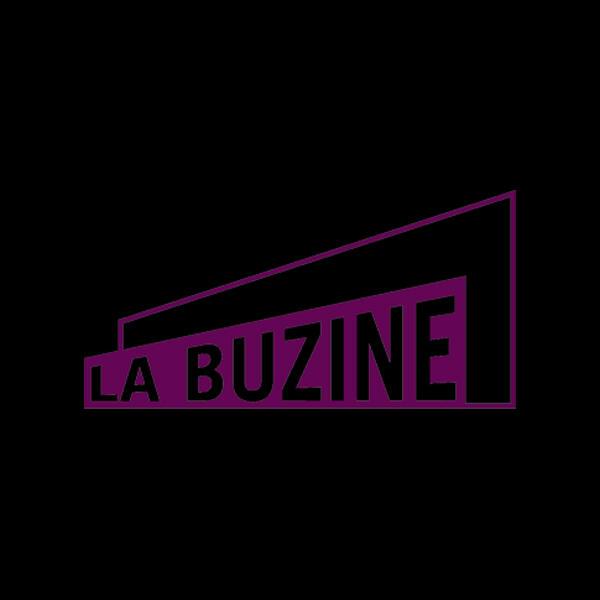 labuzine_1594394228