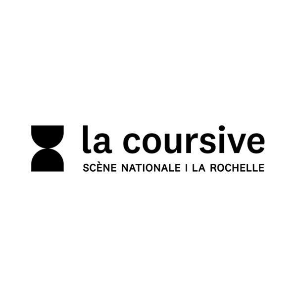 lacoursive_1594383345