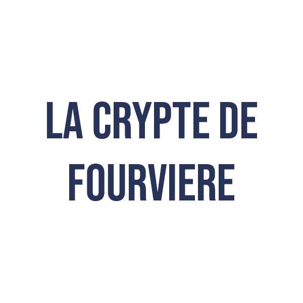 lacryptedefourviere_1594808885