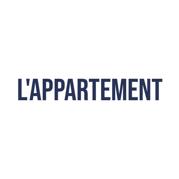 lappartement_1594306316