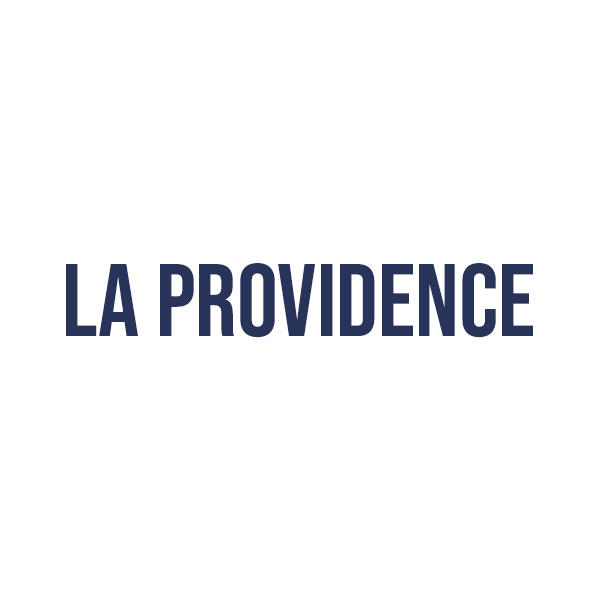 laprovidence_1594370272