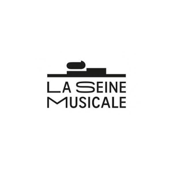 laseinemusicale_1594373763