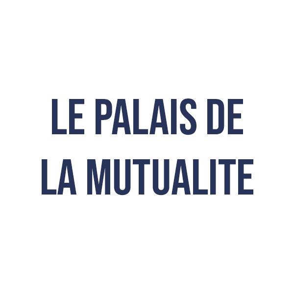 lepalaisdelamutualite_1594814447
