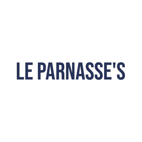 leparnasses_1594371580