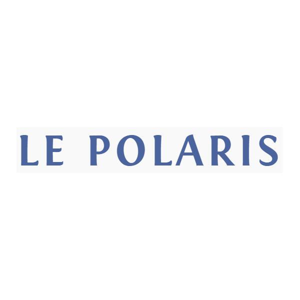 lepolaris_1594825558