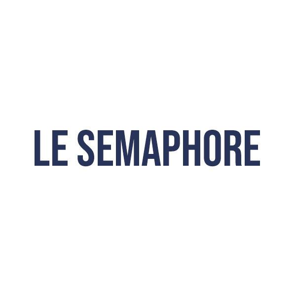 lesemaphore_1594815419