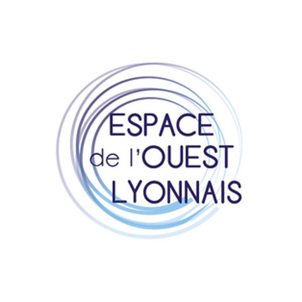 lespaceouestlyonnais_1594815103