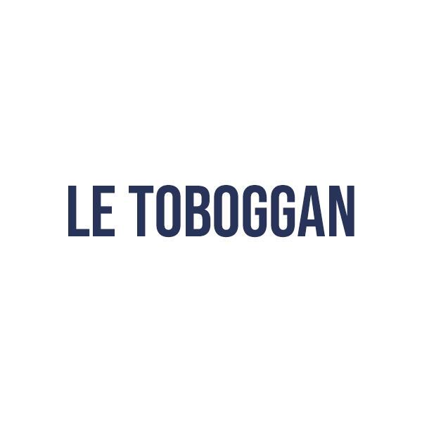 letoboggan_1594888186