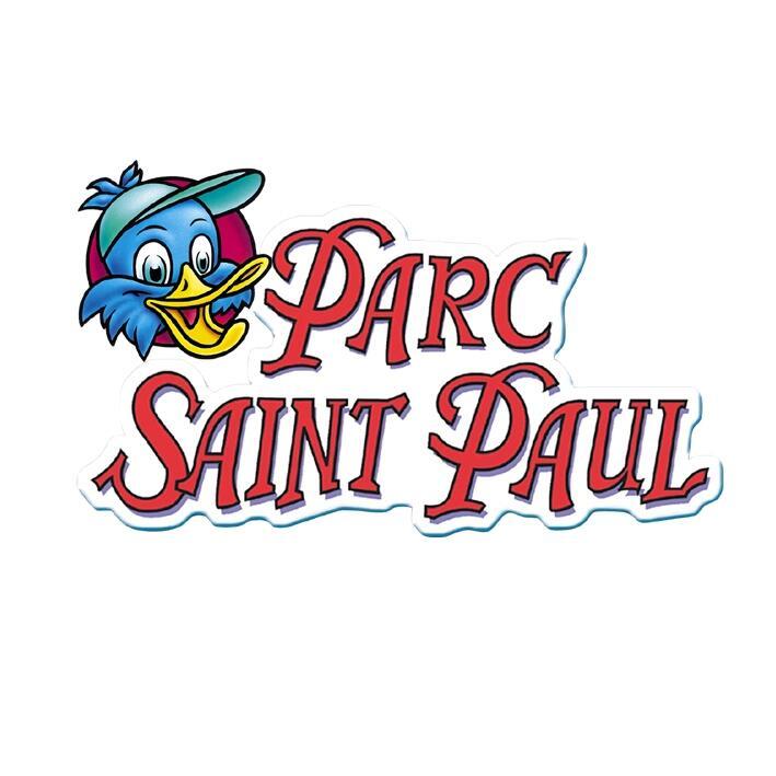 logo_parc_saintpaul_1595580953