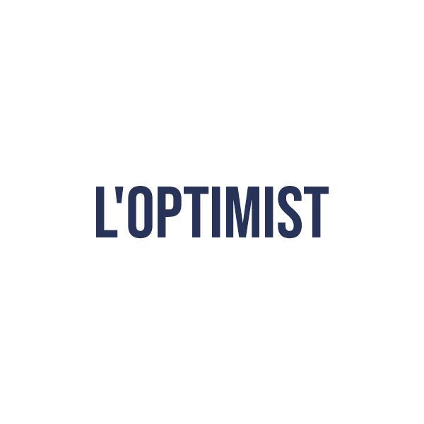 loptimist_1594383841