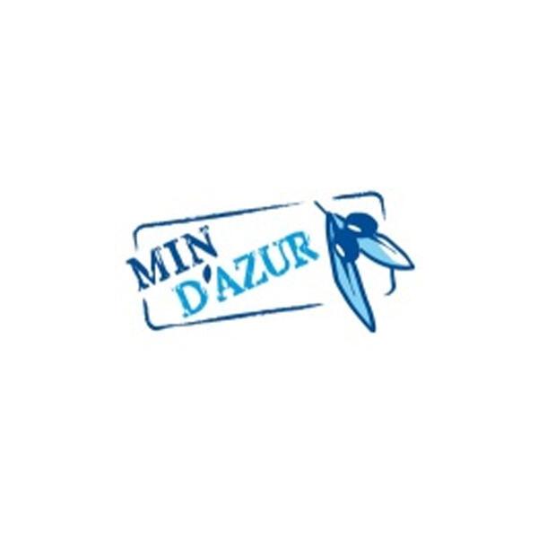 mindazur_1595940353