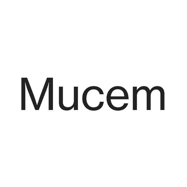 mucem_1594306827