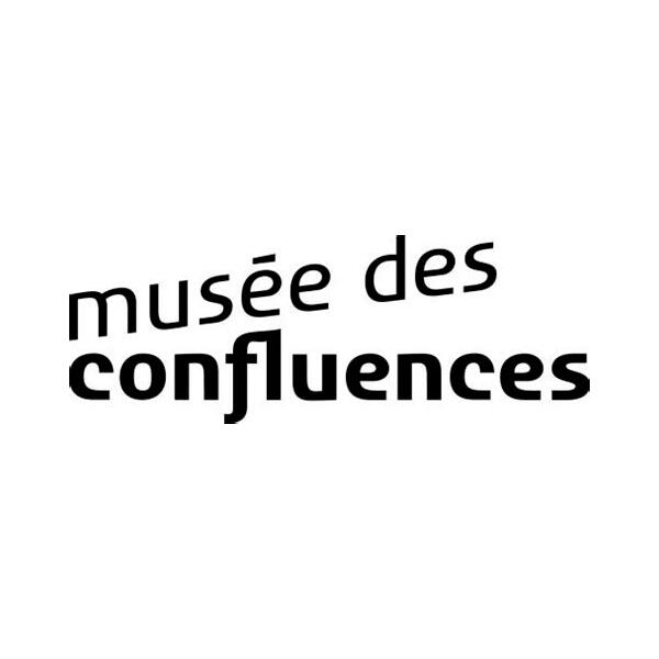 museedesconfluences_1594817975