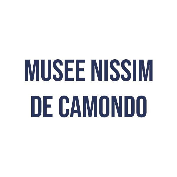 museenissimdecamondo_1595938916
