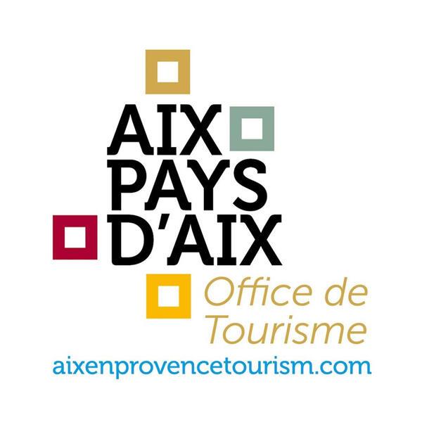 office_du_tourisme_aix_en_provence_1594388558